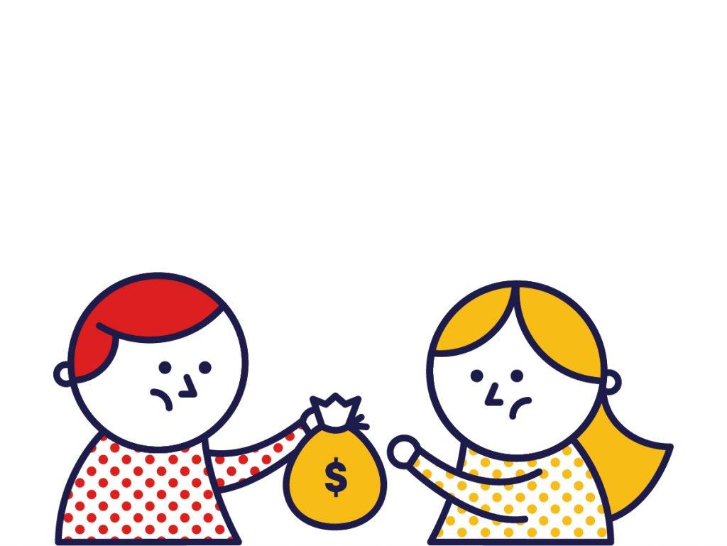 compensacion-nulidad-divorcio-31