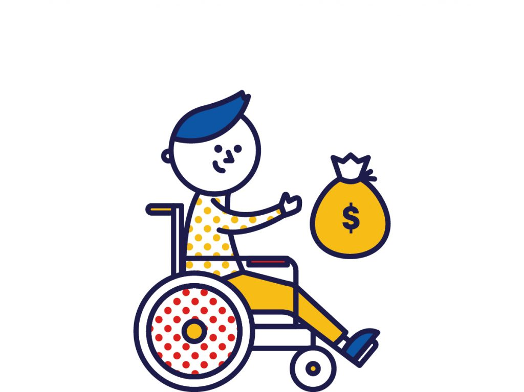 pension-invalidez-02