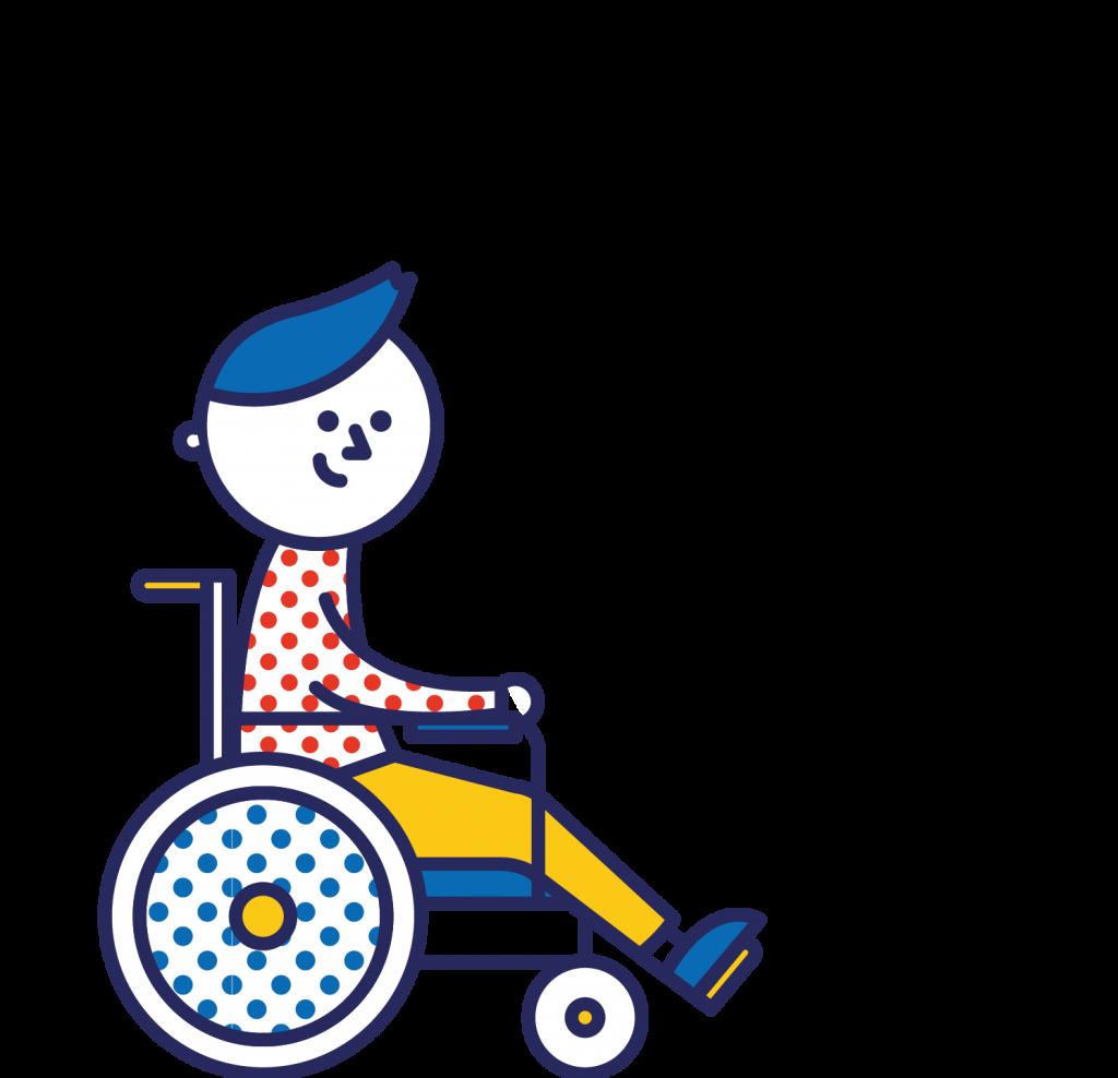 pensionados-invalidez